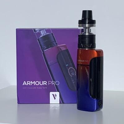 Vaporesso Armour Pro 100W TC Starter Kit