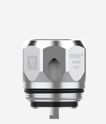Vaporesso Gt cCELL 0.5 Ohm