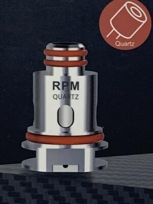 Smok Rpm 1.2ohm Quartz Coil