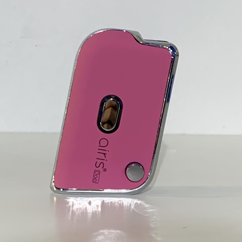 Airis Doo Pink