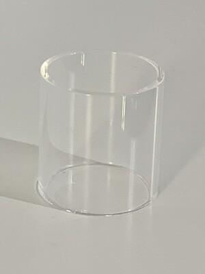 Smok Replacement Single Glass