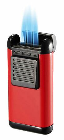 Visol Antero 3 Flame Lighter