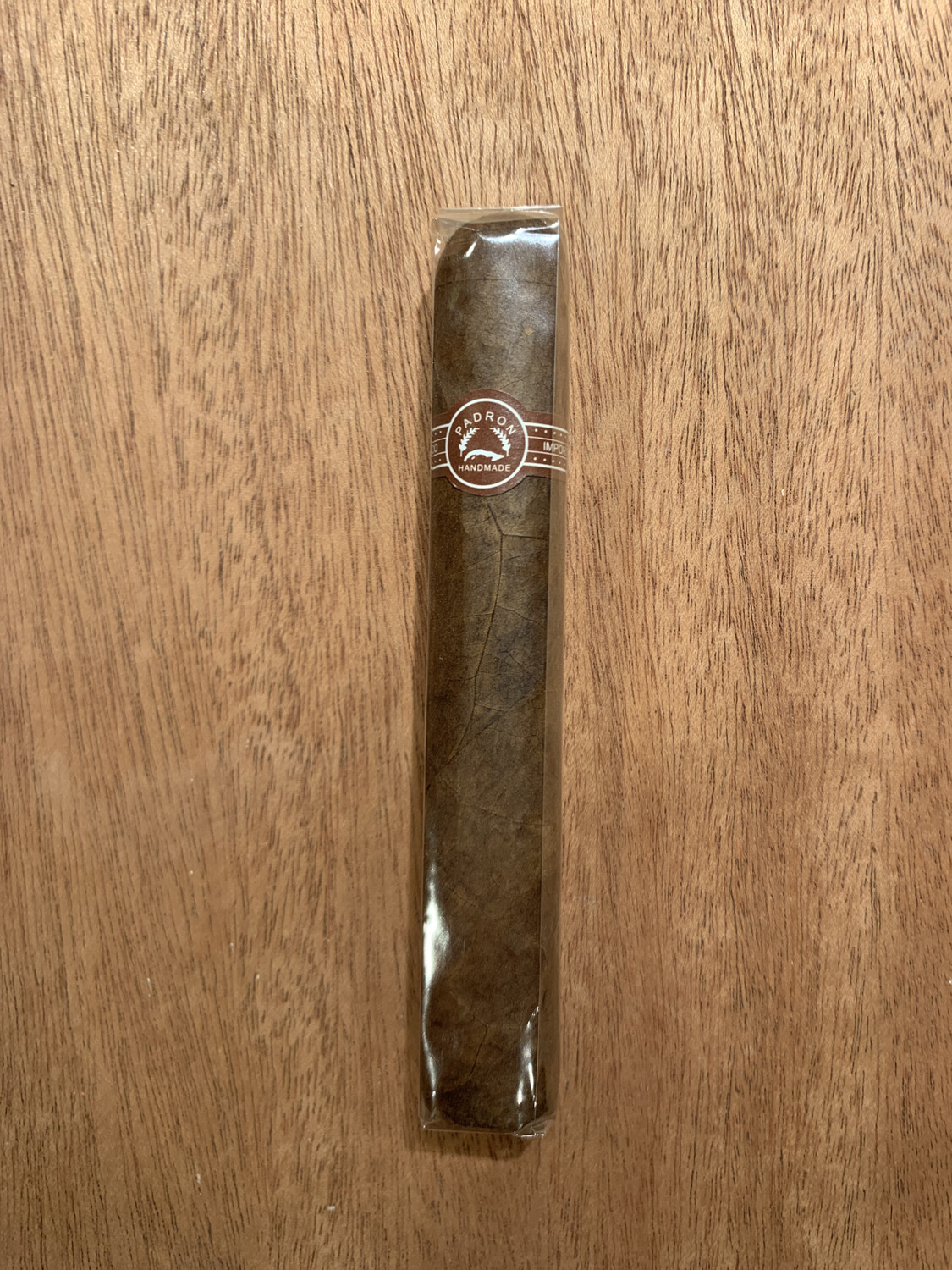 Padron 5000  Natural Cigar