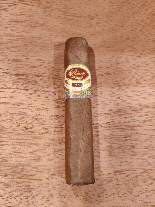 Padron No.35 Natural 1926 Cigar