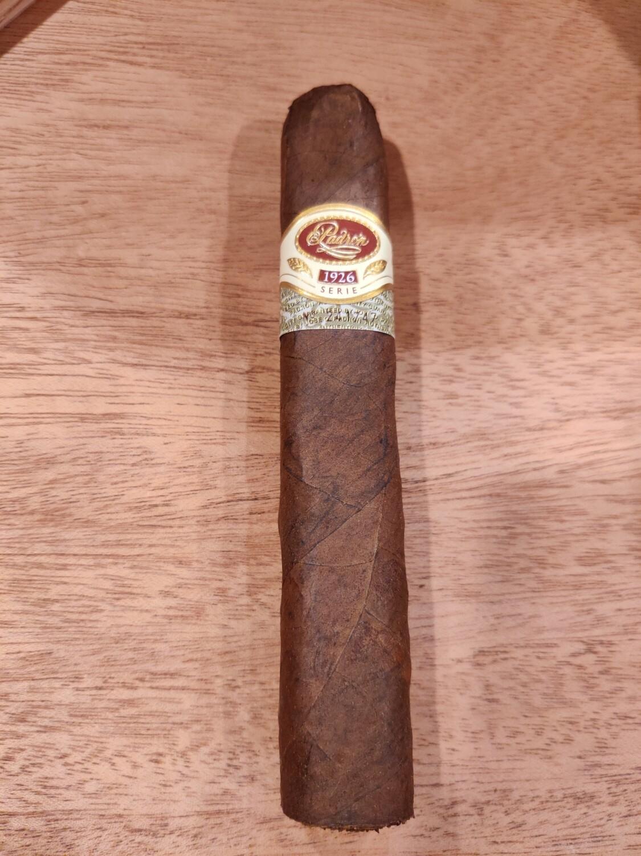 Padron No.48 Maduro 1926 Cigar