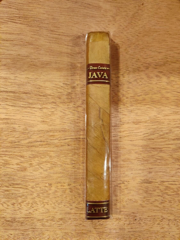 RP Java Latte Robusto  5-1/2 x 50