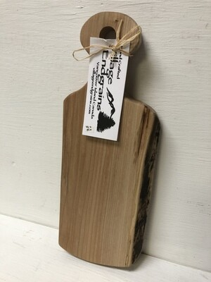 Village Endgrains Cutting Boards