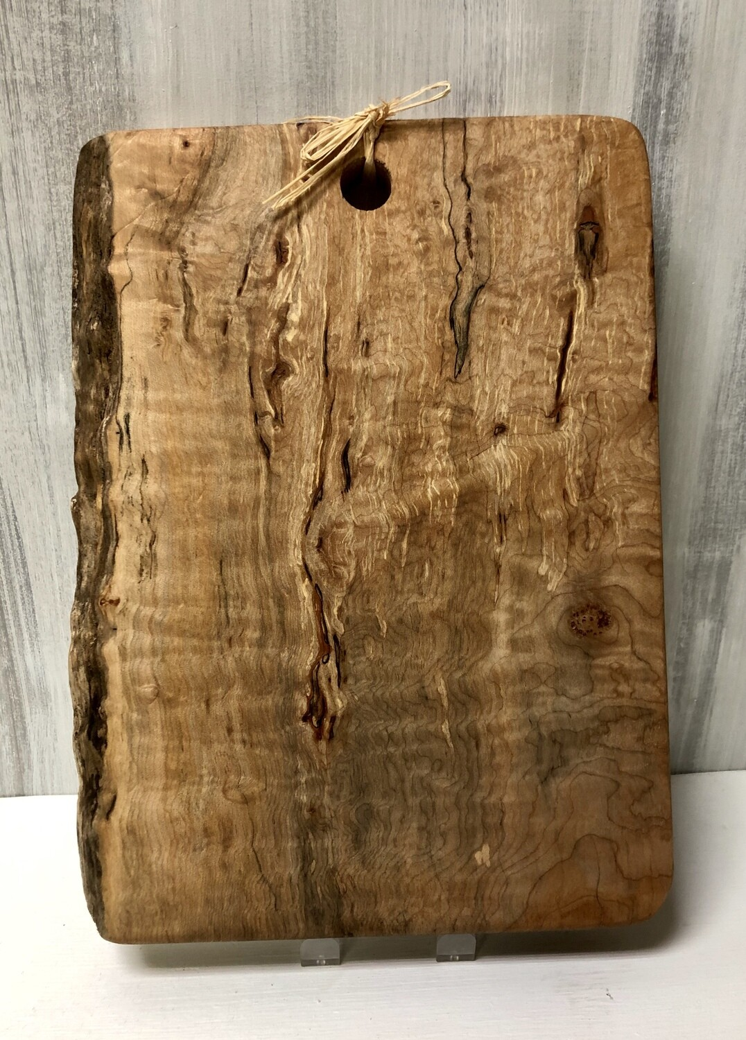 Village Endgrains Cutting Boards