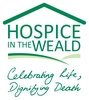 Hospice in the Weald Online Shop