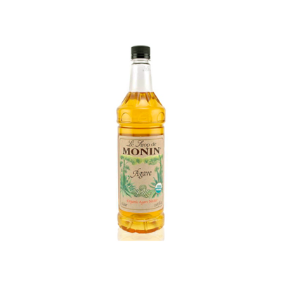 Agave Syrup Organic (1L)