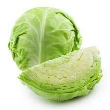 Cabbage/Green (ea)