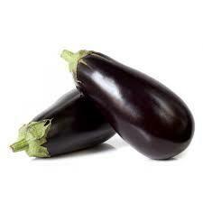Eggplant Large (ea)