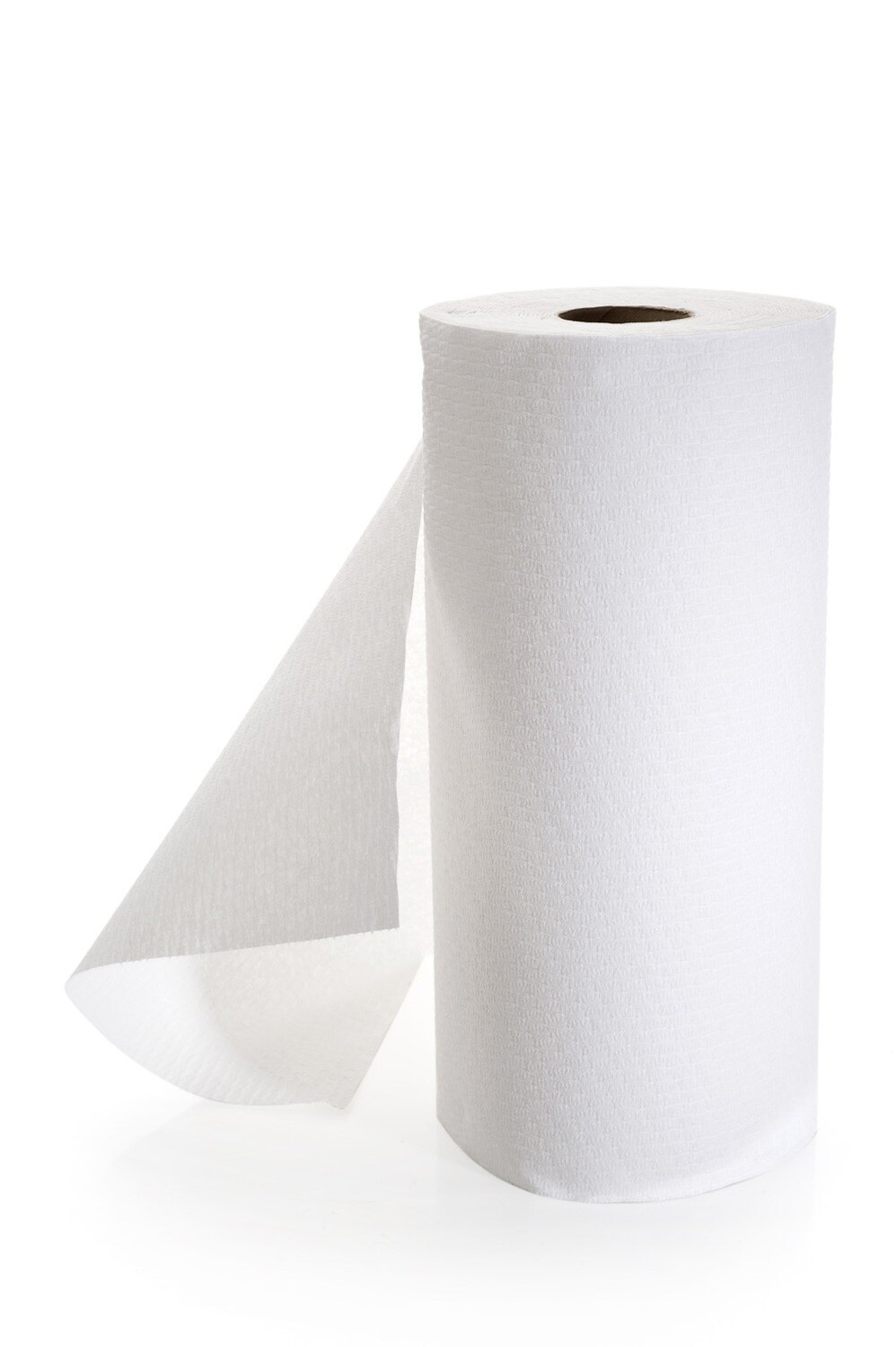 Paper Towel- Large(roll)