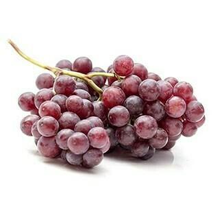 Grape/Red (lbs)