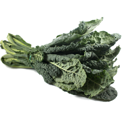 Kale Tuscan (bunch)