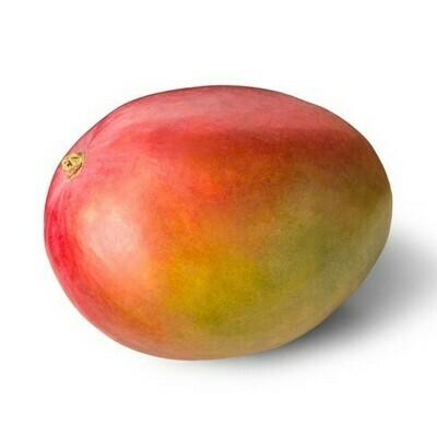 Mango (ea)