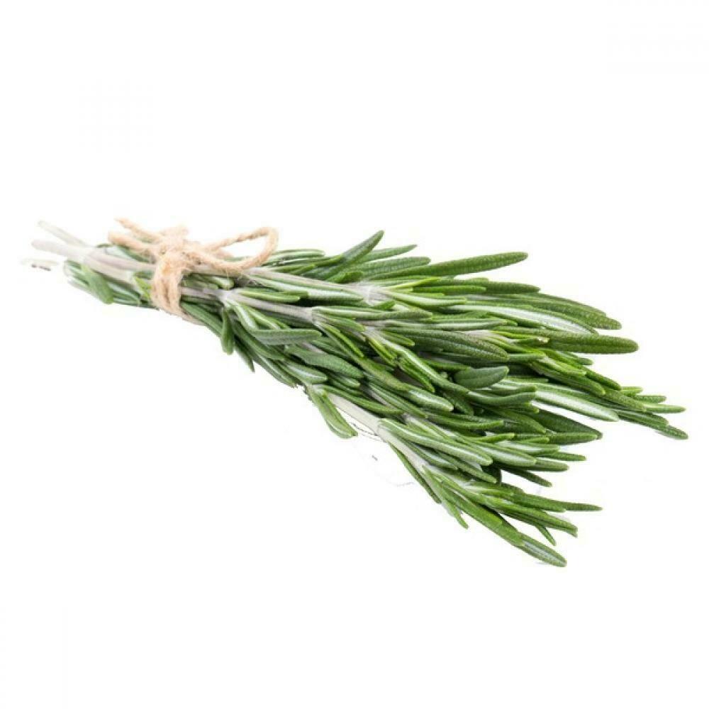 Rosemary (bunch)