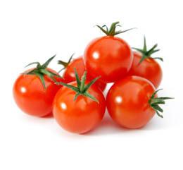Tomato Cherry (lbs)