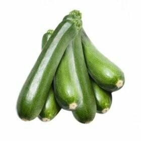 Zucchini (lbs)