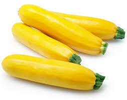 Yellow Squash (lbs)