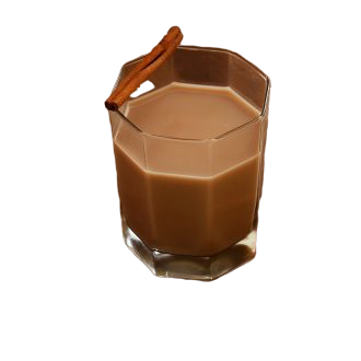 BiiBiip Red Rice Horchata Dairy Free