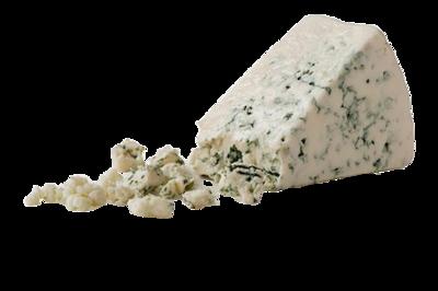 Gorgonzola (8oz)