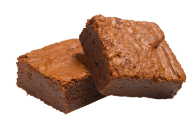 Broadway Brownie