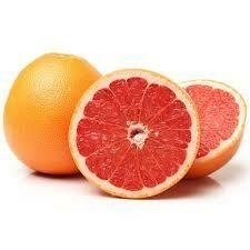 Grapefruit (ea)