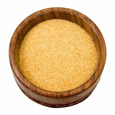 Garlic Powder (8oz)
