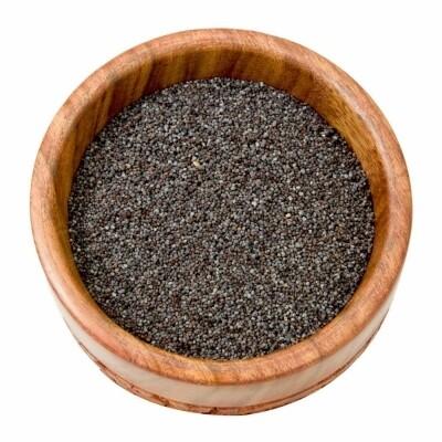 Poppy Seeds (8oz)