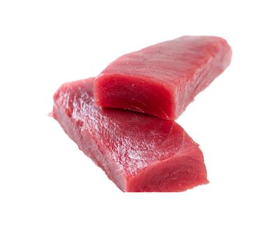 Tuna Frozen Sushi Grade (lbs)