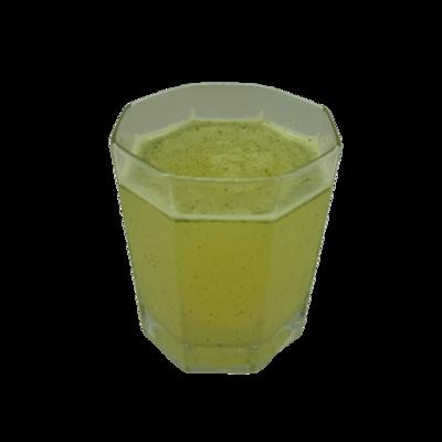 BiiBiip Rosewater Mint Lemonade