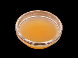 Vinegar Apple Cider (8oz)