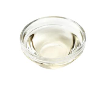 Vinegar Water Distilled (8oz)