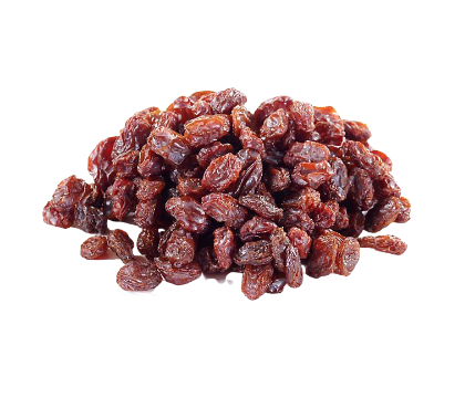 Raisin (8oz)