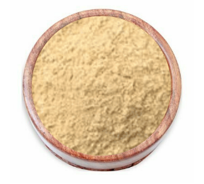 Mustard Powder (8oz)