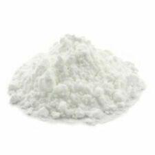 Baking Powder (8 oz)