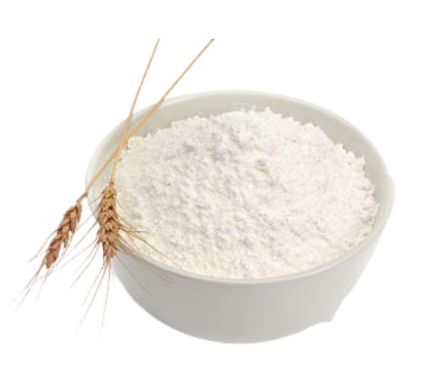 Flour All Purpose (lbs)