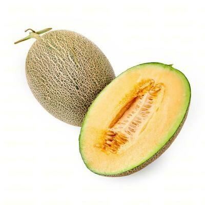 Hami Melon (ea)