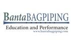 Banta Bagpiping store