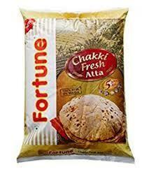 Fortune Chakki Atta