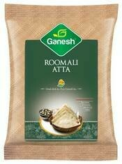 Ganesh Roomali Atta