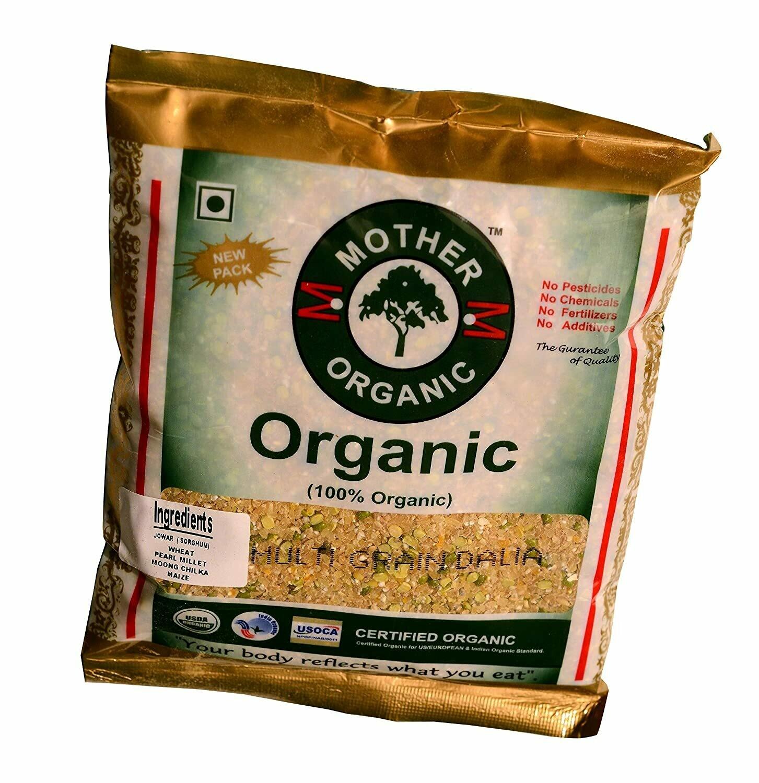 Mother-Organic-Dalia