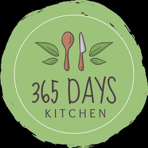 365 Days Kitchen