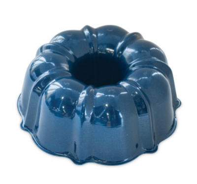 Nordic Ware 6-cup Formed Bundt Pan