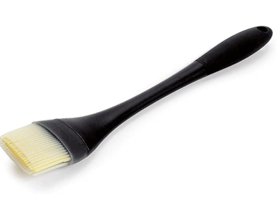 Oxo Silicone Basting / Pastry Brush - Large