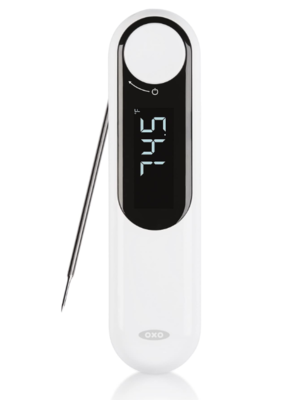 Oxo Thermocouple Thermometer