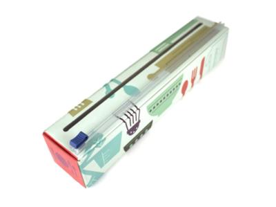 ChicWrap Plastic Wrap - Cooks Tools