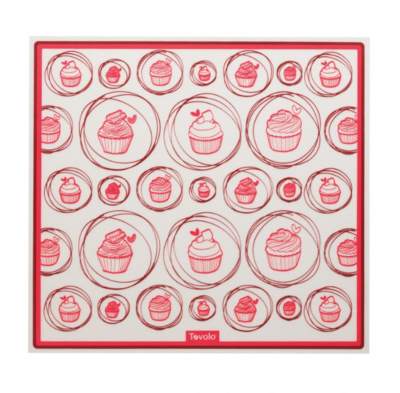 Tovolo Silicone Baking Mat - Cookie Sheet