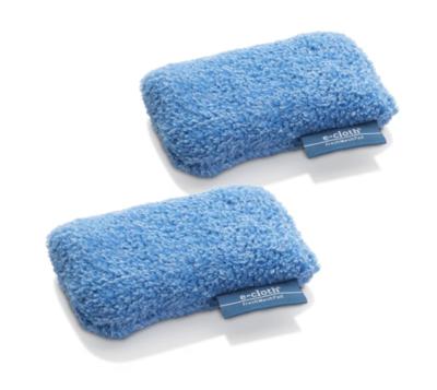 ecloth Fresh Scrubbers Set